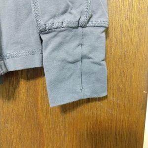 Tops - Quarter zip